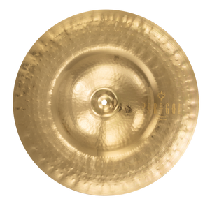"SABIAN 19"" Paragon Chinese Brilliant Finish Cymbal NP1916B"