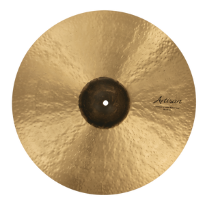 "SABIAN 20"" Artisan Traditional Symphonic Medium Heavy Cymbal A2055"