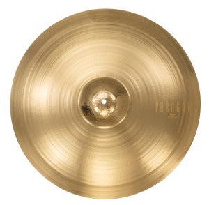 "SABIAN 22"" Paragon Ride Brilliant Finish Cymbal NP2214B"