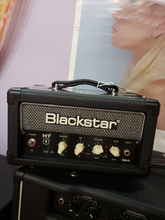 Load image into Gallery viewer, Blackstar HT-1 Tube Head