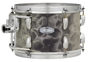 "Pearl Music City Custom 8""x8"" Masters Maple Reserve Series Tom Drum w/optimount MRV0808T"