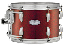 "Load image into Gallery viewer, Pearl Music City Custom 8""x8"" Masters Maple Reserve Series Tom Drum w/optimount MRV0808T"
