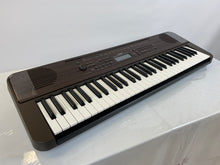 Load image into Gallery viewer, Yamaha PSRE360 Keyboard
