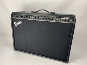 Fender Champion XL100 Guitar Amp