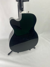Load image into Gallery viewer, Fender Limited Edition American Pro Stratocaster Rosewood Neck Fiesta Red