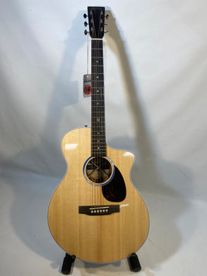 Nashville Guitar Works OM10 Acoustic Guitar