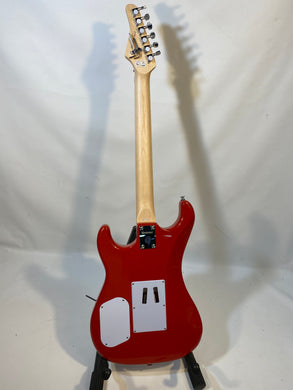 Gibson Les Paul Classic Electric Guitar - Ebony