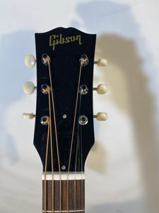 Fender American Professional II Stratocaster - 3 Color Sunburst with Maple Fingerboard