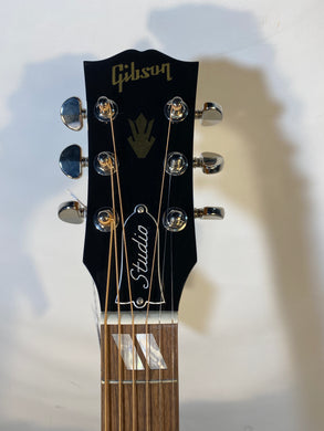 Fender American Professional II Stratocaster - Black with Maple Fingerboard