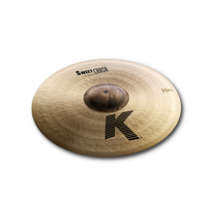 "Zildjian 18"" K Sweet Crash K0704"