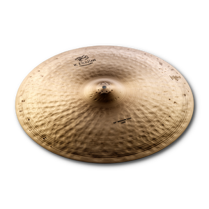 "Zildjian 22"" K Constantinople Medium Thin Ride, Low K1119"