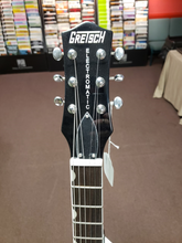 Load image into Gallery viewer, Gretsch G5426 Jet Club Red
