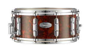 Pearl Music City Custom 13x6.5 Reference Series Snare ONLY RF1365S/C419