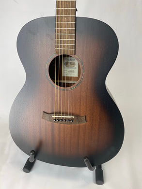 Tanglewood TWCR OE Acoustic/Electric Guitar
