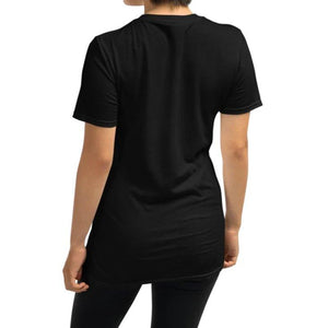 Childhope T-Shirt Womens Small Black on The Good Shop Online Store