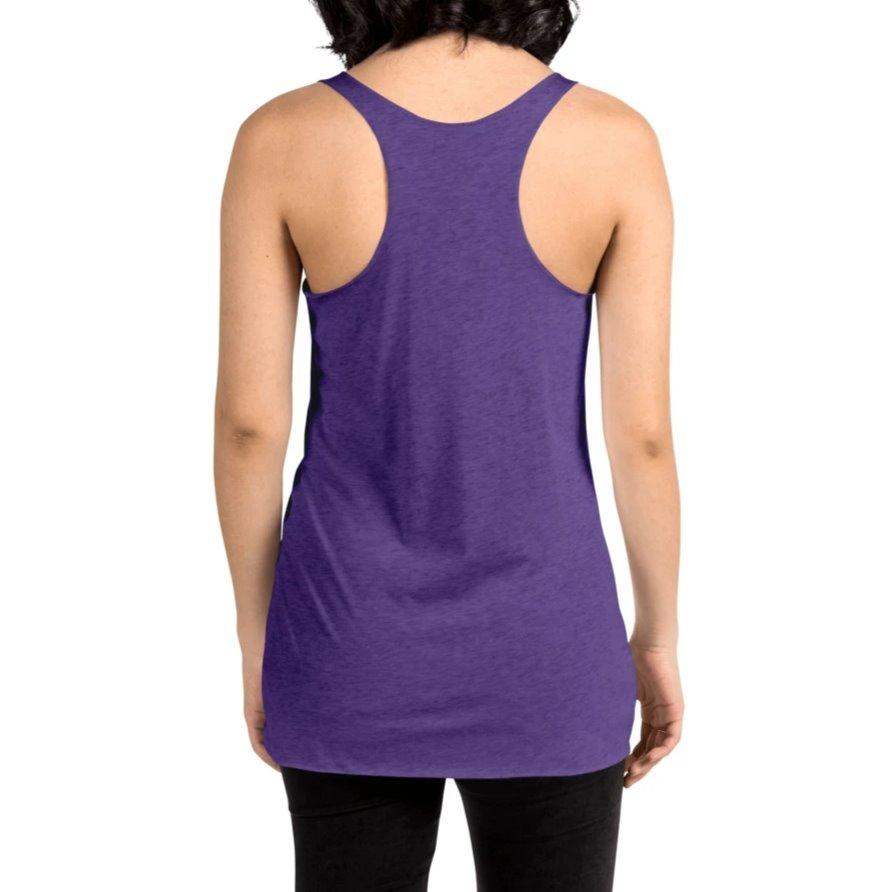 Childhope Tank Top Womens Small on The Good Shop Online Store