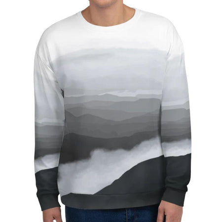 E Vicente Sweatshirt on The Good Shop Online Store
