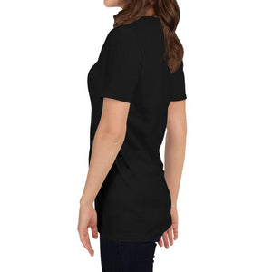 Lovery T-Shirt Womens Small on The Good Shop Online Store