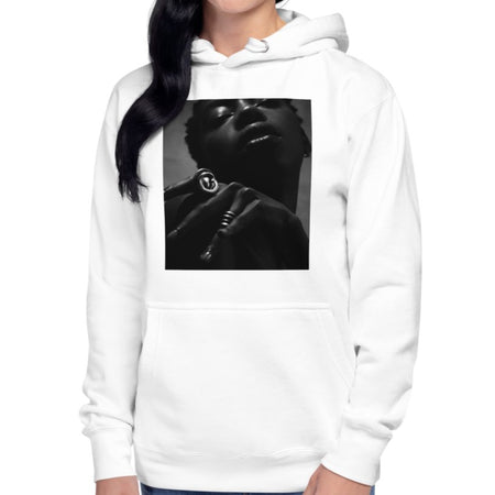 Mariah McKenzie Hoodie Womens Small on The Good Shop Online Store