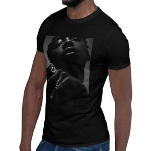 Mariah McKenzie T-Shirt on The Good Shop Online Store