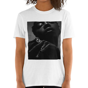 Mariah McKenzie T-Shirt Womens Small on The Good Shop Online Store