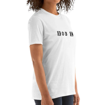 Rob E T-Shirt Womens XL on The Good Shop Online Store