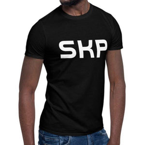 SKP Skarpnäck T-Shirt on The Good Shop Online Store