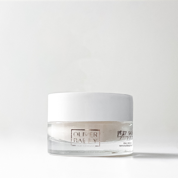 Peep Show Refreshing Eye Cream - Oliver Bailey Skin Company