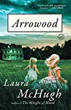 Arrowood by Laura McHugh - Paperback