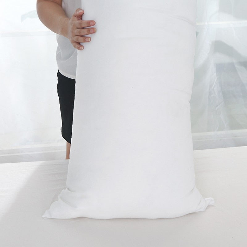 Hugging Long Pillow Inner Body Cushion