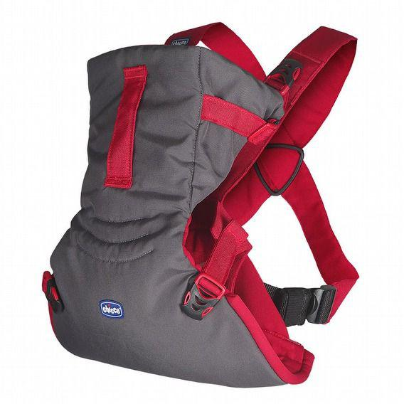 Baby Carrier Sling Portable Child