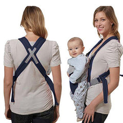 Front Facing Baby Carrier Comfortable