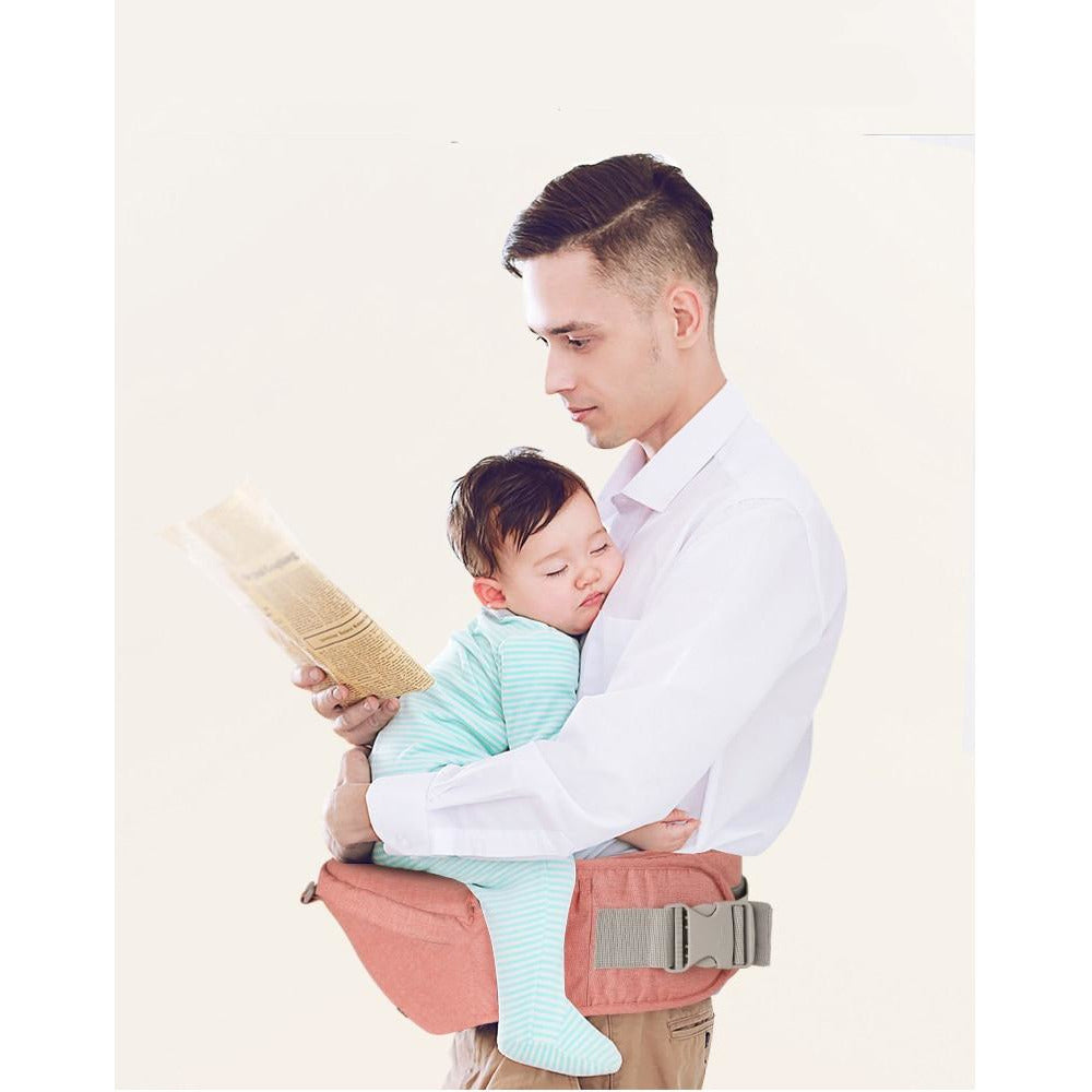 Baby Carrier Infant Kid Baby Hipseat