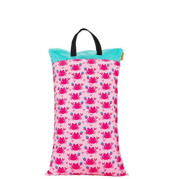 Dry Pail Bag for Cloth Diaper