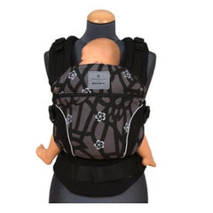 Baby Carrier Infant Kid Baby  Sling