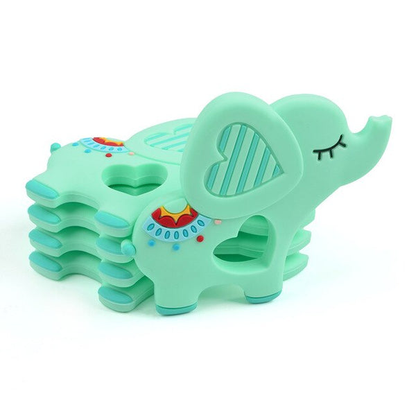 Chew Toy Food Grade Silicone