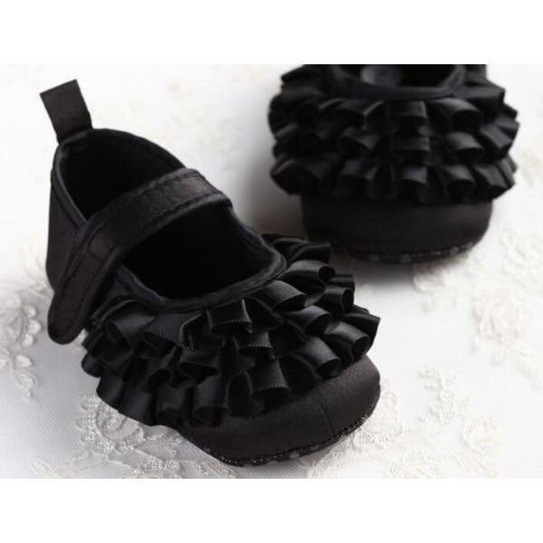 baby shoes girls newborn