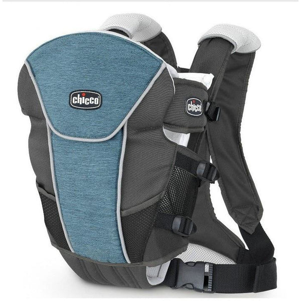 Baby Bag Pouch Sling Hip Child Carrier
