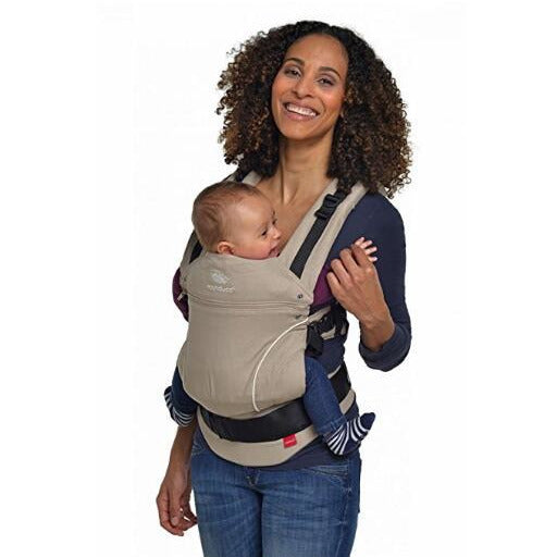 Baby Carrier Backpack Infant Carriage