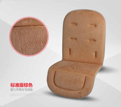Baby Car Seats Mattress