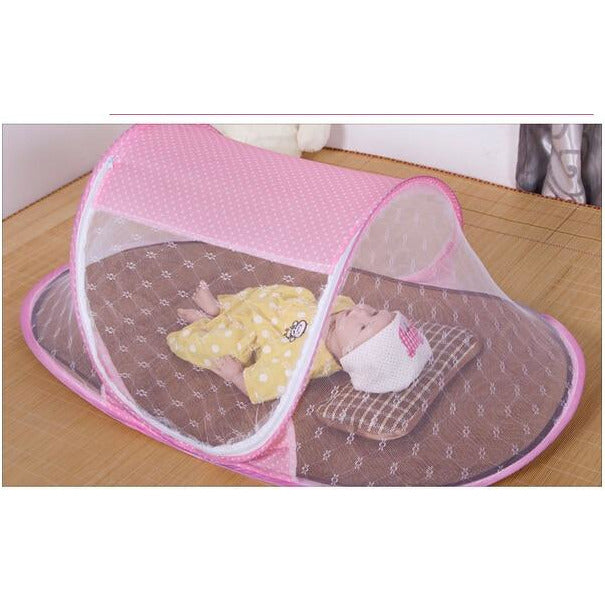 Baby Crib baby travel bed Baby
