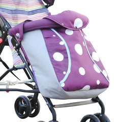 Stroller Footmuff Winter Newborn Baby