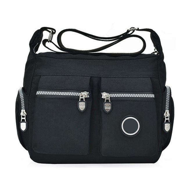 Baby Diaper Bag Multifunction Mother