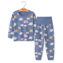 Baby Girls Clothing Pants Set Toddler