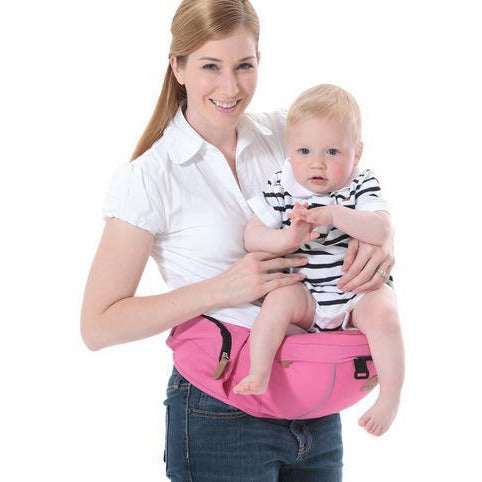 Baby Carrier Hold Waist Belt Baby