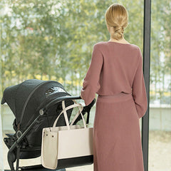 Baby Travel Portable Baby Crib