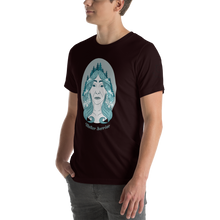"Load image into Gallery viewer, Unisex ""Mother Superior"" Tee"