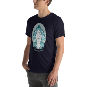 "Unisex ""Mother Superior"" Tee"