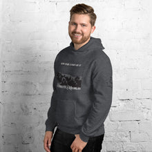 "Load image into Gallery viewer, Men's ""Marquette"" Hoodie"