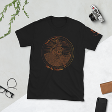 Load image into Gallery viewer, Wired Kitten Giveaway shirt - 2020